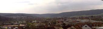 lohr-webcam-11-04-2015-11:20