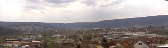 lohr-webcam-11-04-2015-12:30