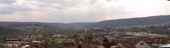lohr-webcam-11-04-2015-12:40