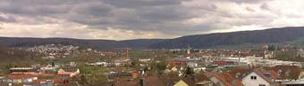 lohr-webcam-11-04-2015-16:50