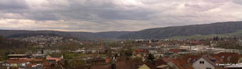 lohr-webcam-11-04-2015-17:50