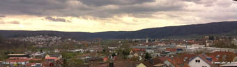 lohr-webcam-11-04-2015-18:30