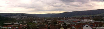 lohr-webcam-11-04-2015-19:00