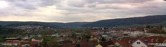 lohr-webcam-11-04-2015-19:20