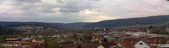 lohr-webcam-11-04-2015-19:40