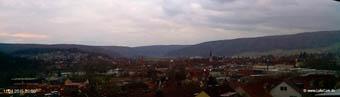 lohr-webcam-11-04-2015-20:00