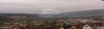 lohr-webcam-12-04-2015-07:30