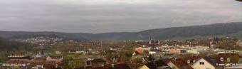 lohr-webcam-12-04-2015-08:10