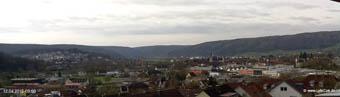 lohr-webcam-12-04-2015-09:00