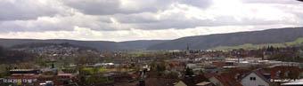 lohr-webcam-12-04-2015-13:10