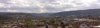 lohr-webcam-12-04-2015-13:30