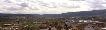 lohr-webcam-12-04-2015-14:20
