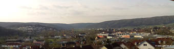 lohr-webcam-13-04-2015-08:10