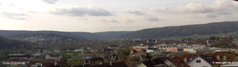 lohr-webcam-13-04-2015-08:40
