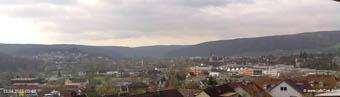 lohr-webcam-13-04-2015-09:40
