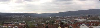 lohr-webcam-13-04-2015-10:00