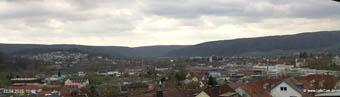 lohr-webcam-13-04-2015-10:40