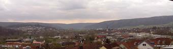 lohr-webcam-13-04-2015-11:30