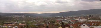 lohr-webcam-13-04-2015-11:40