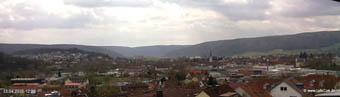 lohr-webcam-13-04-2015-12:20