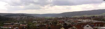lohr-webcam-13-04-2015-12:50