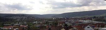 lohr-webcam-13-04-2015-13:10