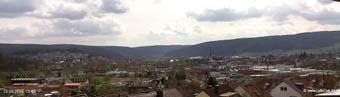 lohr-webcam-13-04-2015-13:40