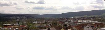 lohr-webcam-13-04-2015-14:00