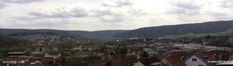 lohr-webcam-13-04-2015-14:30