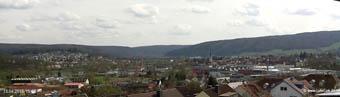 lohr-webcam-13-04-2015-15:40