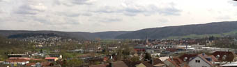 lohr-webcam-13-04-2015-16:10