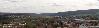 lohr-webcam-13-04-2015-16:40