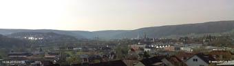 lohr-webcam-14-04-2015-09:50