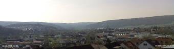 lohr-webcam-14-04-2015-10:30