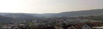 lohr-webcam-14-04-2015-10:50