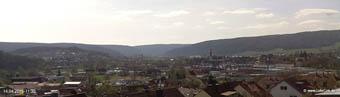 lohr-webcam-14-04-2015-11:30