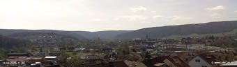 lohr-webcam-14-04-2015-11:40