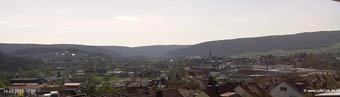 lohr-webcam-14-04-2015-12:20