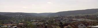 lohr-webcam-14-04-2015-12:30