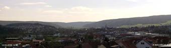 lohr-webcam-14-04-2015-14:30