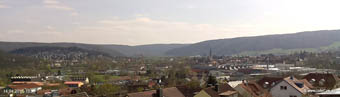 lohr-webcam-14-04-2015-15:30
