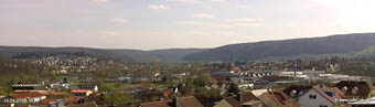 lohr-webcam-14-04-2015-16:20