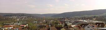 lohr-webcam-14-04-2015-16:30