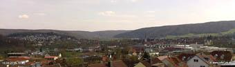 lohr-webcam-14-04-2015-16:40