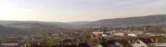 lohr-webcam-15-04-2015-08:30