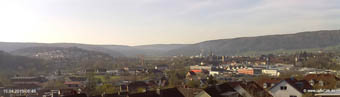 lohr-webcam-15-04-2015-08:40