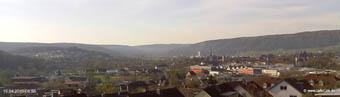 lohr-webcam-15-04-2015-08:50