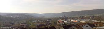 lohr-webcam-15-04-2015-09:10