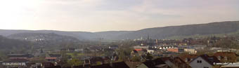 lohr-webcam-15-04-2015-09:20