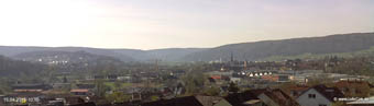 lohr-webcam-15-04-2015-10:10